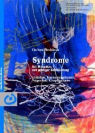 Syndrome-Gerhard-Neuhauser.jpg