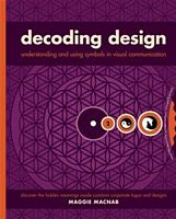 tn_Decoding-Design_Maggie-Mcnab.jpeg